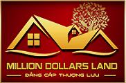 Million Dollars Land – Bất động sản Triệu Đô